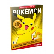 Coleção Nintendo All-Stars: Pokémon