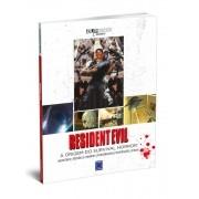Coleção OLD!Gamer Classics: Resident Evil