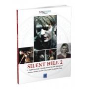 Coleção OLD!Gamer Classics: Silent Hill 2