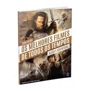 Coleção Os Melhores Filmes de Todos os Tempos: Ação e Aventura