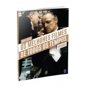 Coleção Os Melhores Filmes de Todos os Tempos: Drama