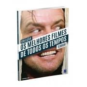 Coleção Os Melhores Filmes de Todos os Tempos: Terror