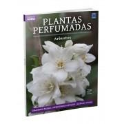 Coleção Plantas Perfumadas - Arbustos