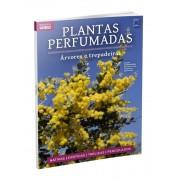 Coleção Plantas Perfumadas - Árvores e Trepadeiras