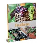 Coleção Seu Jardim Volume 3: Frutíferas
