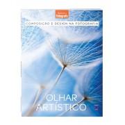 Composição e Design na Fotografia: Olhar Artístico