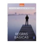 Composição e Design na Fotografia: Regras Básicas