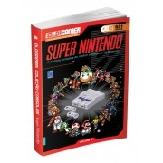 Dossiê OLD!Gamer Volume 02 : Super Nintendo