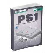 Dossiê OLD!Gamer Volume 03 : PlayStation
