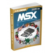 Dossiê OLD!Gamer Volume 05 : MSX