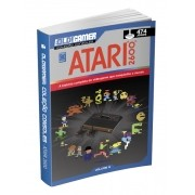Dossiê OLD!Gamer Volume 06 : Atari 2600