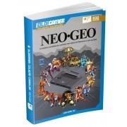 Dossiê OLD!Gamer Volume 10: Neo Geo