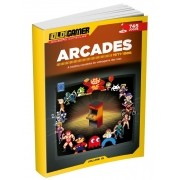 Dossiê OLD!Gamer Volume 13: Arcades 1971-1986
