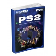 Dossiê OLD!Gamer Volume 17: Playstation 2