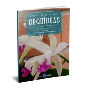 Enciclopédia das Orquídeas - Volume 3