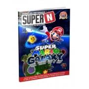 Especial Detonado Super N - Super Mario Galaxy