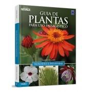 Guia de Plantas Para Uso Paisagístico: Trepadeiras & Esculturais