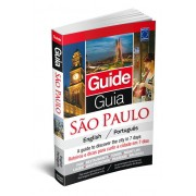 Guia São Paulo - Bilíngue