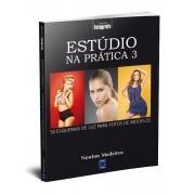 Livro - Estúdio na Prática 3