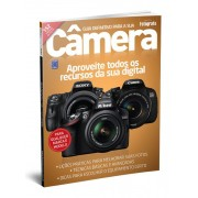 Livro - Guia Definitivo para sua Câmera