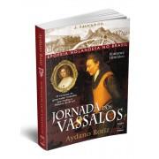 Livro - Jornada dos Vassalos