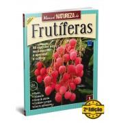 Livro - Manual Natureza de Frutíferas
