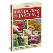 Livro - Tira-Dúvidas do Jardim Volume 2