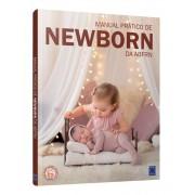 Manual Prático de Newborn da ABFRN