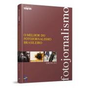 O Melhor do Fotojornalismo Brasileiro - Edição 2012