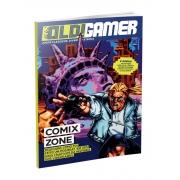 OLD!Gamer - Bookzine - Edição 2