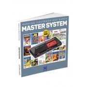 Ranking Ilustrado dos Games: Master System