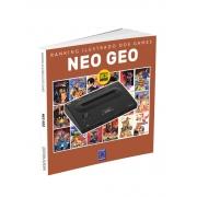 Ranking Ilustrado dos Games: Neo Geo