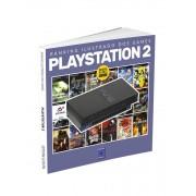 Ranking Ilustrado dos Games: PlayStation 2