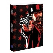Red Dead Redemption 2 - Guia Oficial Completo (Capa Cartonada)