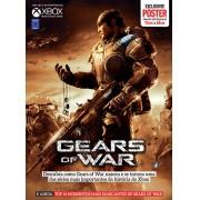 Revista Superpôster - Gears Of War