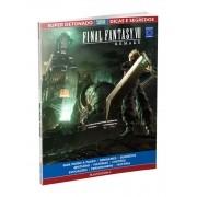 Super Detonado Dicas e Segredos - Final Fantasy VII Remake