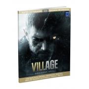 Super Detonado Dicas e Segredos - Resident Evil 8: Village