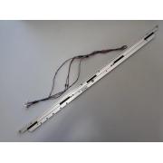 BARRA DE LED PANASONIC TC-L32X30B L32X30B USADA