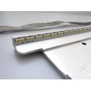 BARRA DE LED PHILIPS 32PFL4707G USADA