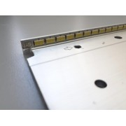 BARRA DE LED PHILIPS 46PFL5508G USADA
