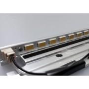 BARRA DE LED SONY KDL-32EX425 32EX425 USADA