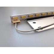 BARRA DE LED SONY KDL-32EX655 32EX655 USADA