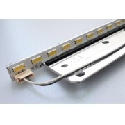 BARRA DE LED SONY KDL-32HX755 32HX755 USADA