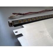BARRAS DE LED PHILCO PH42M LED A4 USADA