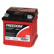 BATERIA FREEDOM DF500