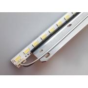KIT BARRAS DE LED SONY KDL-32EX355 32EX355 USADA