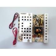 PLACA FONTE H-BUSTER HBTV-42D01FD HBTV-42D03FD USADA