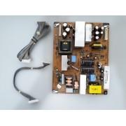 PLACA FONTE LG 32LK450 26LK330 USADA