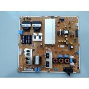 PLACA FONTE LG 65UF8500 USADA