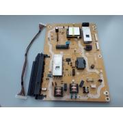PLACA FONTE PANASONIC TC-L32X30B L32X30B USADA